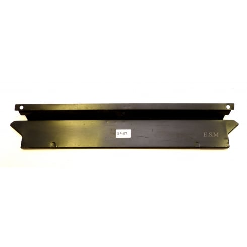 Rear Bootwell Panel (Saloon/Convertible) LMC Hadrian UK Made - New Old Stock (SAME AS RP148)