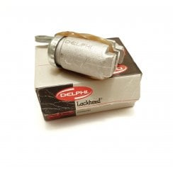 "Rear Brake Cylinder-1962>1971 3/4"" Bore (Lockheed/Delphi) Can be used as replacement for 7/8"" Bore (Click for Details)"