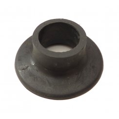 Rear Bumper Stud Rubber Cover (Ferrule) Traveller