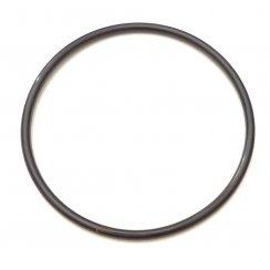 "Rear Hub ""O"" Ring-Rubber"
