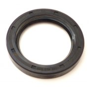 Rear Hub Oil Seal ( A-Type Axle December 1953 Onwards ) Double-Lip Type