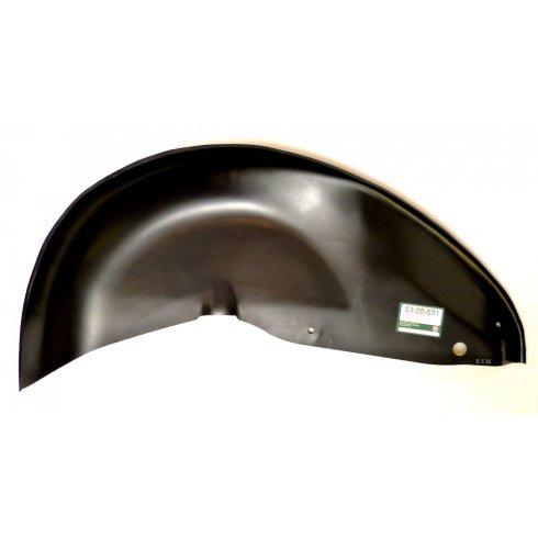 Rear Inner Wing-Full L/H UK Made