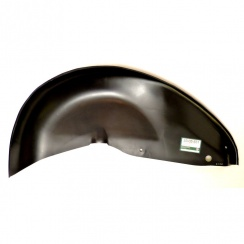 Rear Inner Wing-Full L/H UK Made