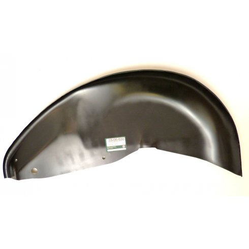 Rear Inner Wing-Full R/H UK Made