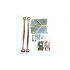 Rear Radius Arm Kit *Not suitable for Van or Pick-Up*