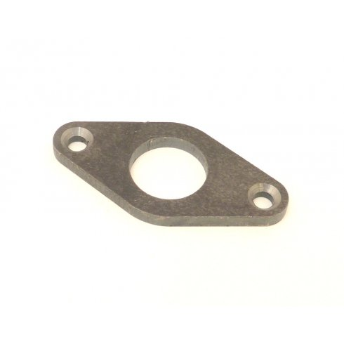 Rear Tilt Hoop Reinforcing Plate (Pick-Up)
