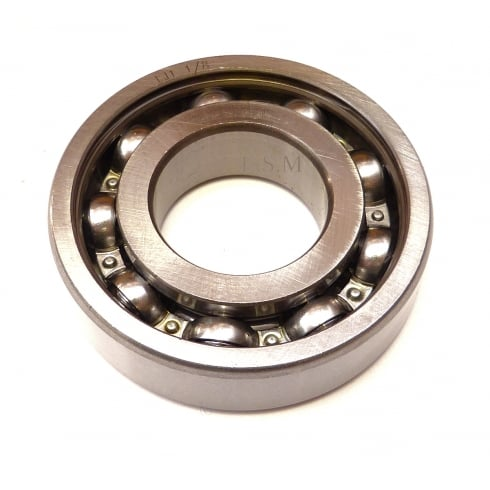 Rear Wheel Bearing (MM & Series II Axle)