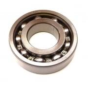 Rear Wheel Bearing (MM & Series II Axle)