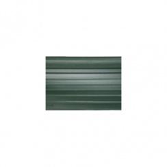 Rear Wing Beading/Piping (GREEN)