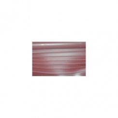 Rear Wing Beading/Piping (MAROON)