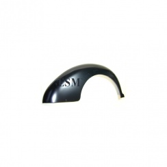 Rear Wing-Traveller R/H (Steel Genuine Heritage)