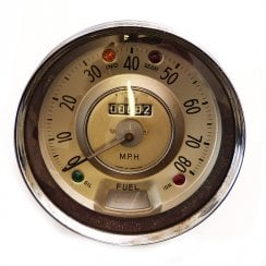 Reconditioned Speedometer (Exchange) SN 51 114 401 09 * SURCHARGE APPLIES *