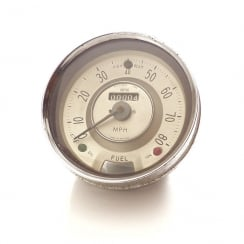 Reconditioned Speedometer (Exchange) SN4401/03 * SURCHARGE APPLIES *