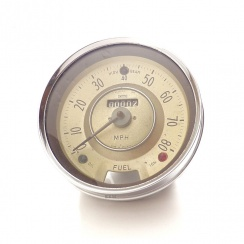 Reconditioned Speedometer (Exchange) SN4406/00 * SURCHARGE APPLIES*