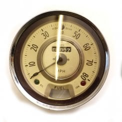 Reconditioned Speedometer (Exchange) SN4407/08 * SURCHARGE APPLIES *