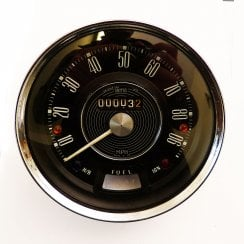 Reconditioned Speedometer (Exchange) SN4419/00 * SURCHARGE APPLIES *