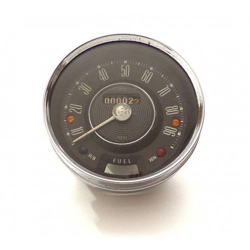 Reconditioned Speedometer (Exchange) SN4419/04 * SURCHARGE APPLIES *