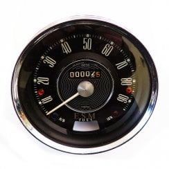 Reconditioned Speedometer (Exchange) SN4419/04 * SURCHARGE APPLIES *