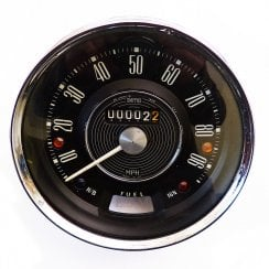 Reconditioned Speedometer (Exchange) SN4419/10 * SURCHARGE APPLIES *