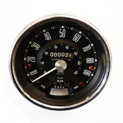 Reconditioned Speedometer (Exchange) SN4423/00 * SURCHARGE APPLIES *