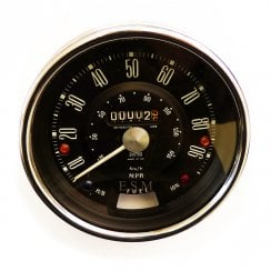Reconditioned Speedometer (Exchange) SN4423/04 * SURCHARGE APPLIES *