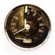Reconditioned Speedometer (Exchange) SN4423/08 * SURCHARGE APPLIES *