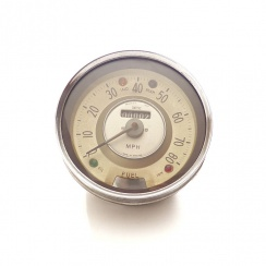 Reconditioned Speedometer (Exchange) SN4451/15 * SURCHARGE APPLIES *