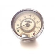 Reconditioned Speedometer (Exchange) SN4477/00 * SURCHARGE APPLIES *