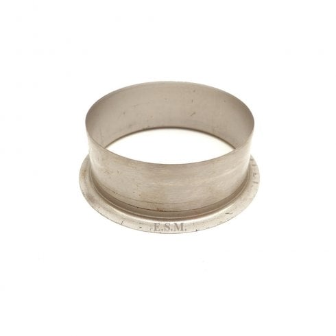 Repair Sleeve for Differential Pinion Oil Seal Wear