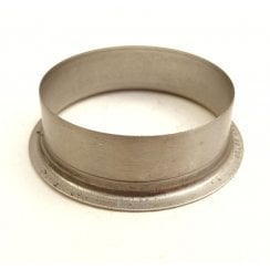 Repair Sleeve for Rear Axle Oil Seal Wear