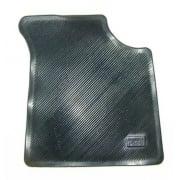 "Reversable Rubber Footwell Mat ""Morris 1000"" (Front)"