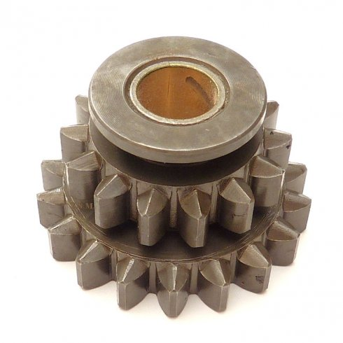Reverse Gear (22A453) (1098 Only)