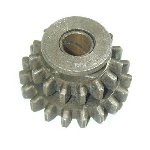 Reverse Gear-Early 803 (2A3008)MMCBATH PART NO('S):8G202