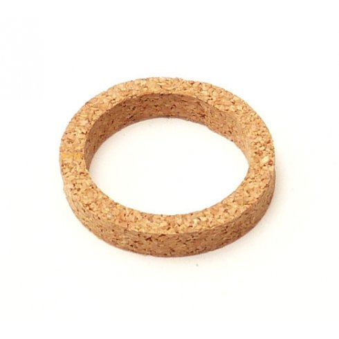 Ring - Sealing - Cork (AUC2118)