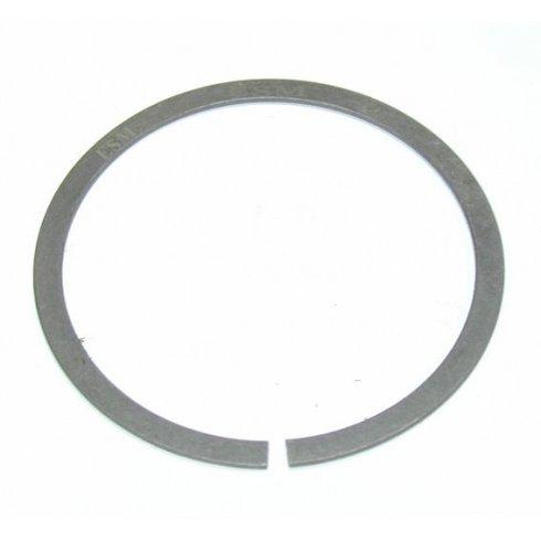 Ring-Spring-Bearing (6K558)