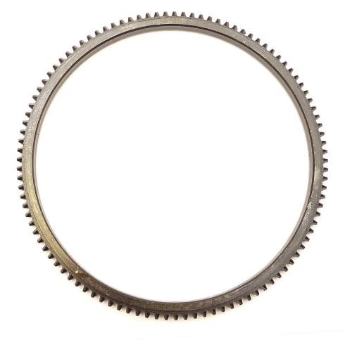 Ringear - 1275 Midget (For 10M001 Flywheel)