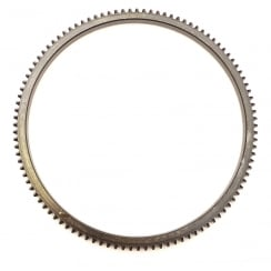Ringear - 1275 Midget (For 10M001 Flywheel)