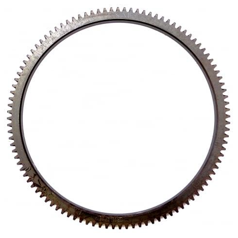 Ringear (Fit To Flywheel) 803cc & 948cc Models