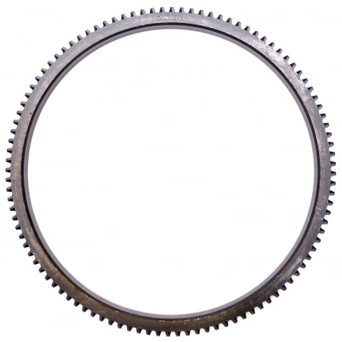 Ringear (Fits To Flywheel) 1098cc Models