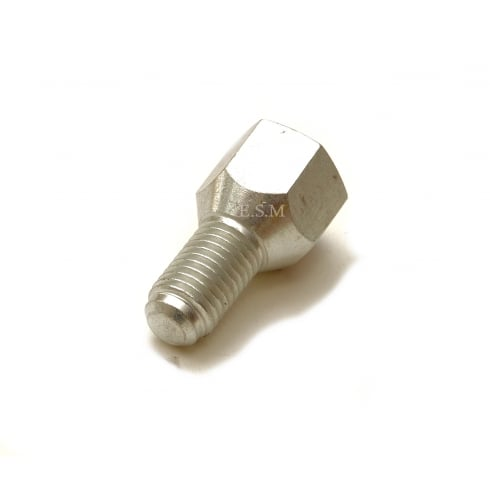Road Wheel Bolt BSF (MM & Series II)