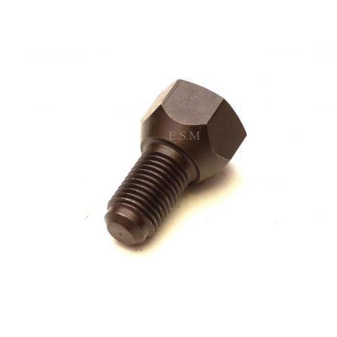 Road Wheel Bolt UNF (Early MM to Jan 1952)