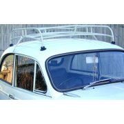 Roof Rack - Original 1950's Style (Not suitable for Traveller) Supplied in primer. U.K. P&P £18.50 - SEE NOTES