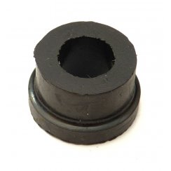 Rubber Bush-Link To Chassis (2 Required Per Side) ACA5252