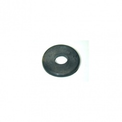 Rubber Grommet For DCH106/107 Check Straps