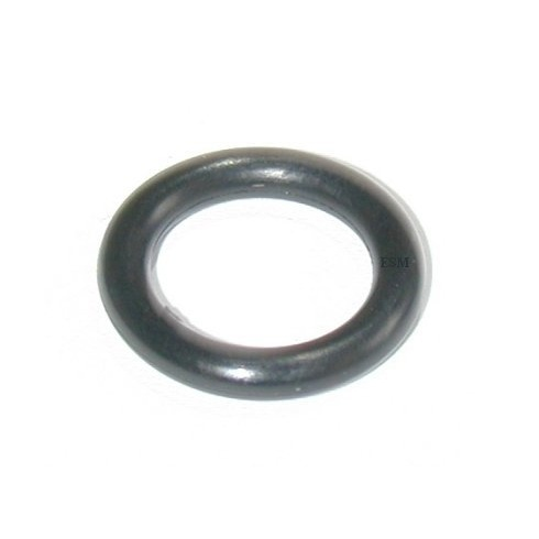 "Rubber ""O"" Ring ( Fits On Bottom Of Gearlever)"