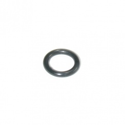"""Rubber """"O"""" Ring ( Fits On Bottom Of Gearlever)"""
