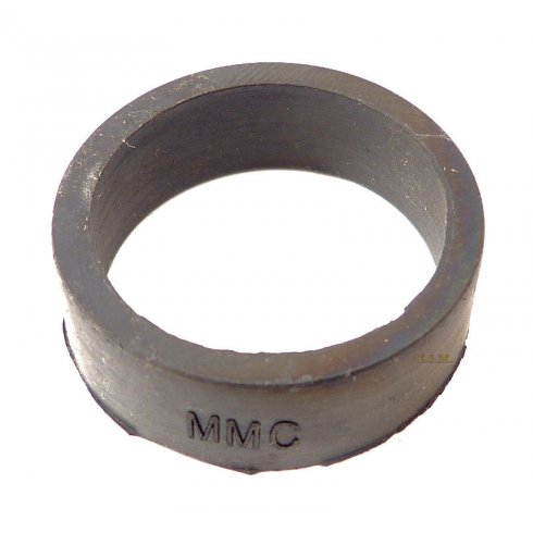 Rubber Sealing Ring-Bottom Trunnion MMC Branded (2 Required Per Trunnion) Each