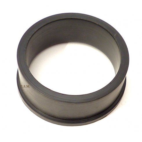 Rubber Sleeve - Air Cleaner to Pipe (ACH8490)