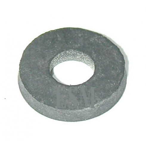 Rubber Washer - Dip Stick 1098cc