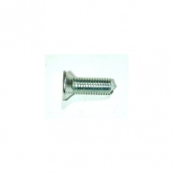"Screw - 5/16"" BSF (Hinge To Door) Countersunk"